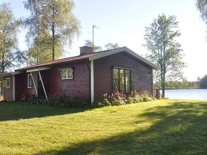 Zusatzbild Nr. 03 von Ferienhaus No. 43224 in Gislaved