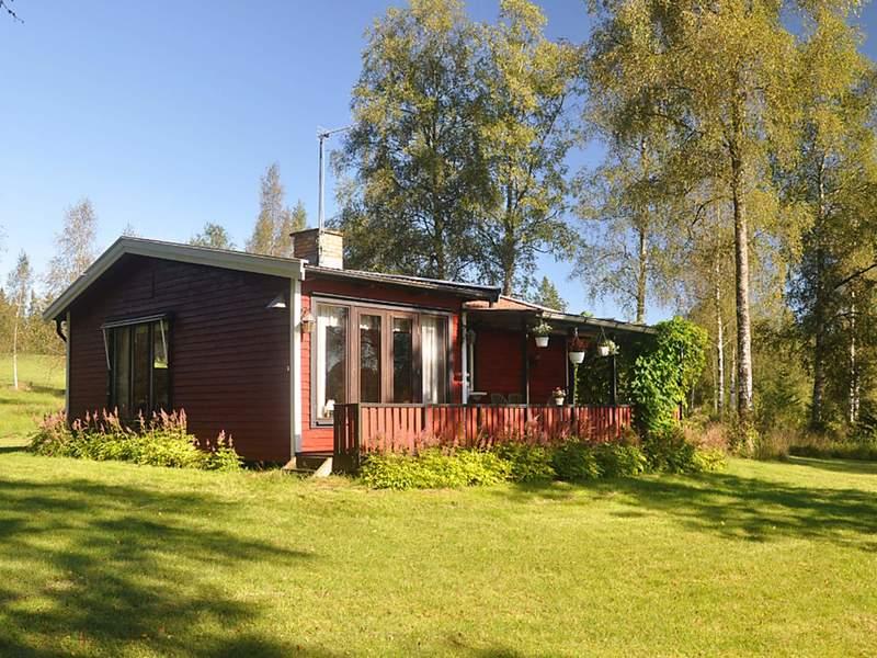 Zusatzbild Nr. 04 von Ferienhaus No. 43224 in Gislaved