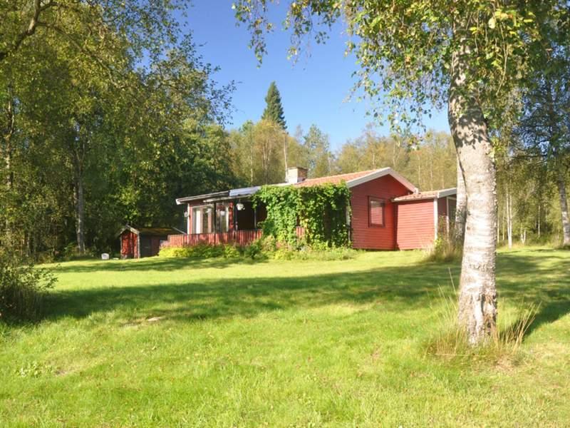 Zusatzbild Nr. 05 von Ferienhaus No. 43224 in Gislaved