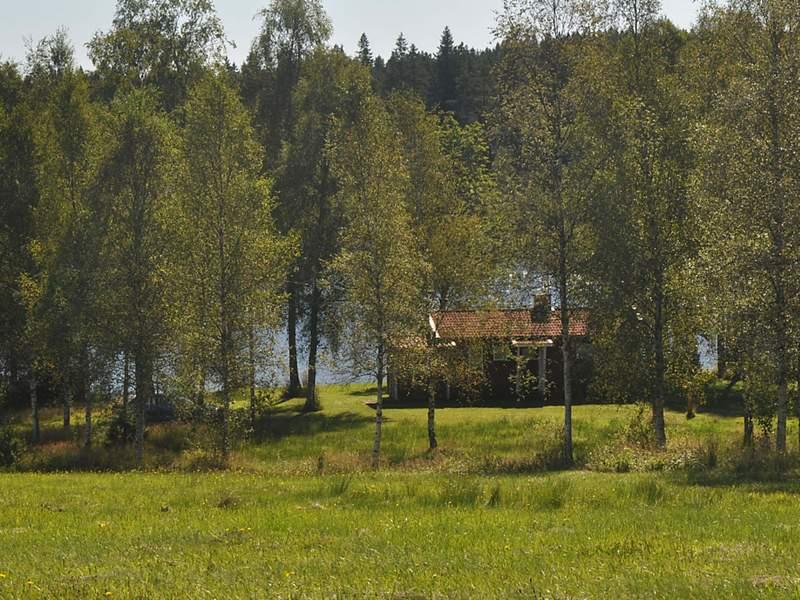Zusatzbild Nr. 06 von Ferienhaus No. 43224 in Gislaved