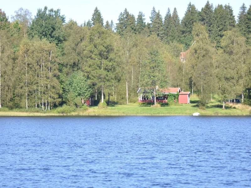 Zusatzbild Nr. 07 von Ferienhaus No. 43224 in Gislaved