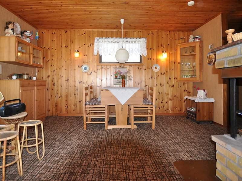 Zusatzbild Nr. 08 von Ferienhaus No. 43224 in Gislaved