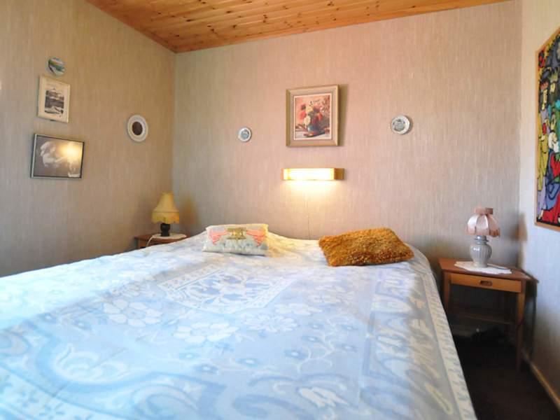 Zusatzbild Nr. 10 von Ferienhaus No. 43224 in Gislaved
