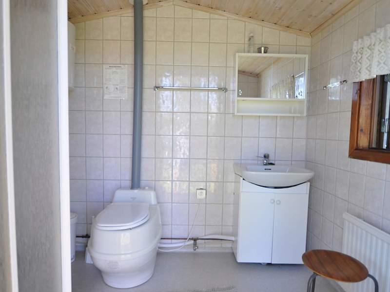 Zusatzbild Nr. 11 von Ferienhaus No. 43224 in Gislaved