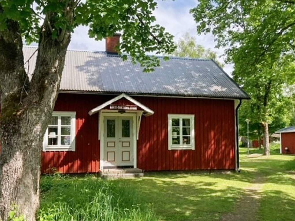 Zusatzbild Nr. 01 von Ferienhaus No. 43308 in Vislanda