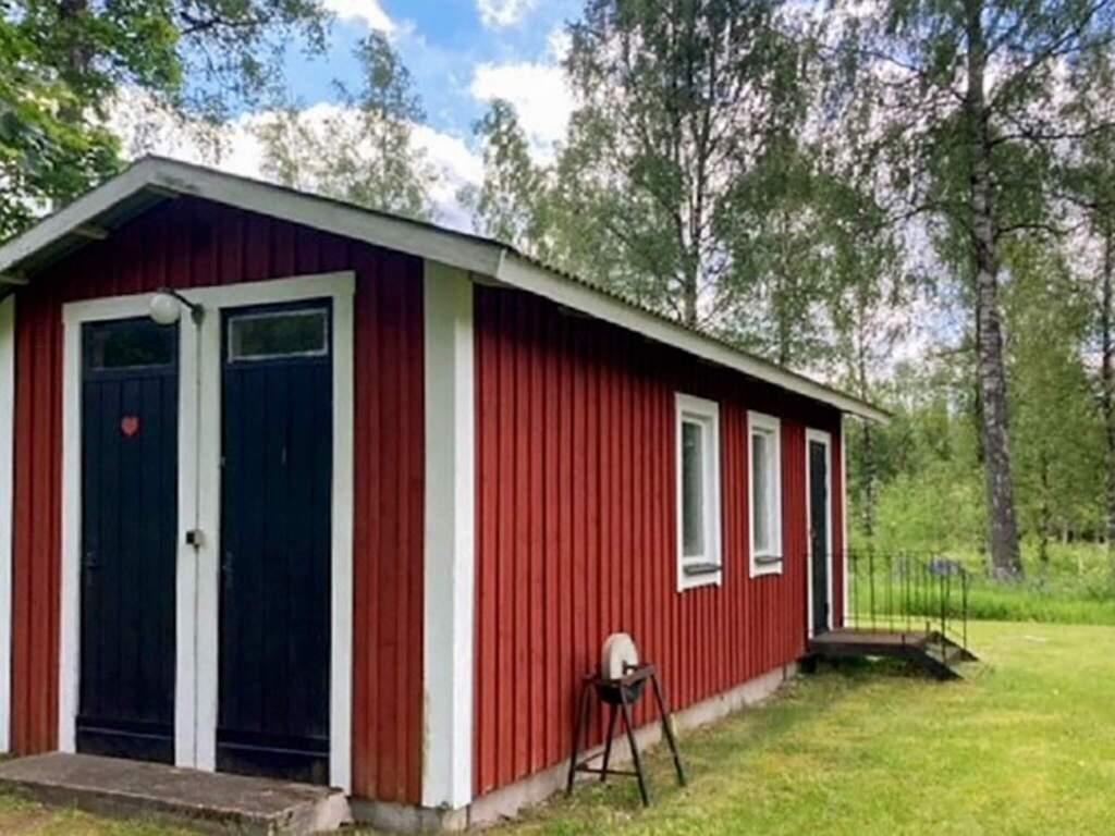Zusatzbild Nr. 03 von Ferienhaus No. 43308 in Vislanda