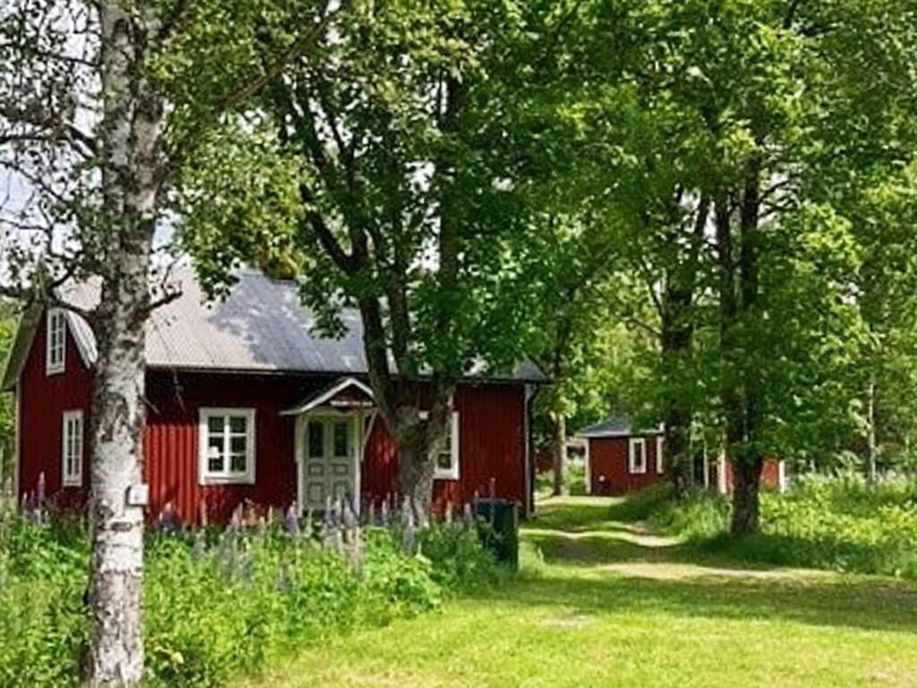 Zusatzbild Nr. 04 von Ferienhaus No. 43308 in Vislanda