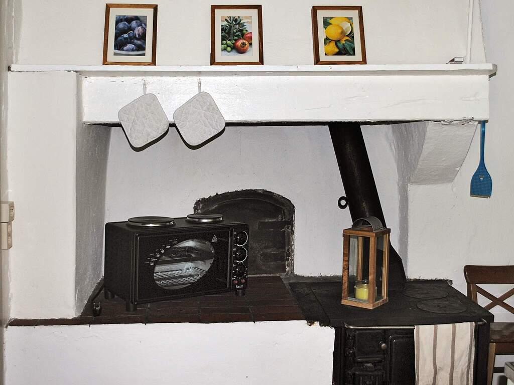 Zusatzbild Nr. 06 von Ferienhaus No. 43308 in Vislanda