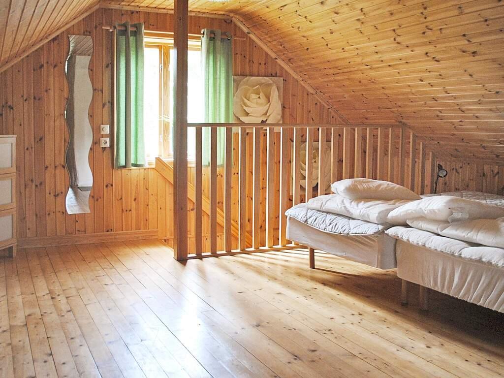Zusatzbild Nr. 07 von Ferienhaus No. 43308 in Vislanda