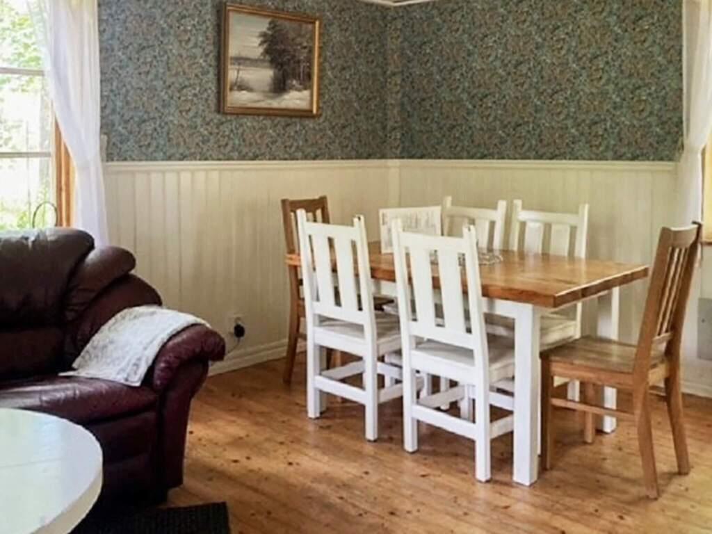 Zusatzbild Nr. 09 von Ferienhaus No. 43308 in Vislanda