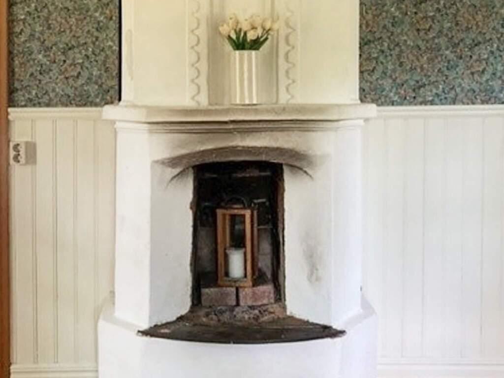 Zusatzbild Nr. 12 von Ferienhaus No. 43308 in Vislanda