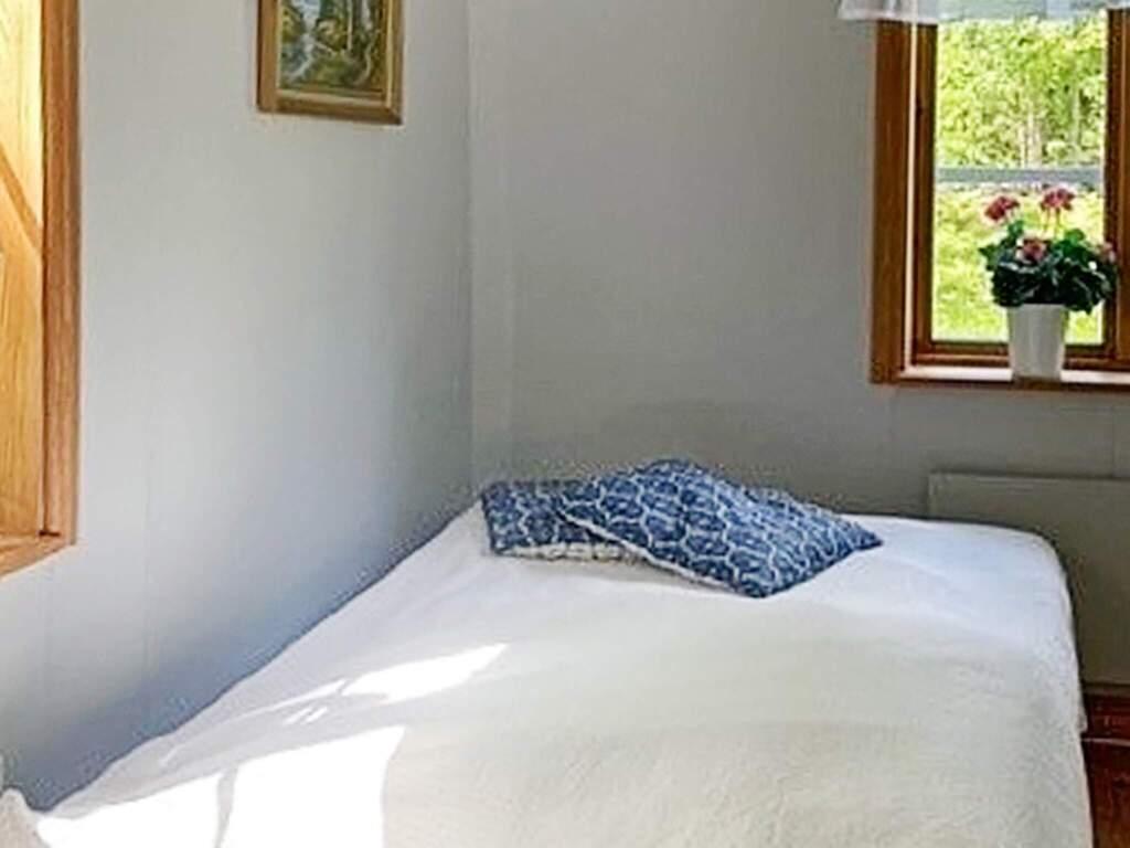 Zusatzbild Nr. 13 von Ferienhaus No. 43308 in Vislanda