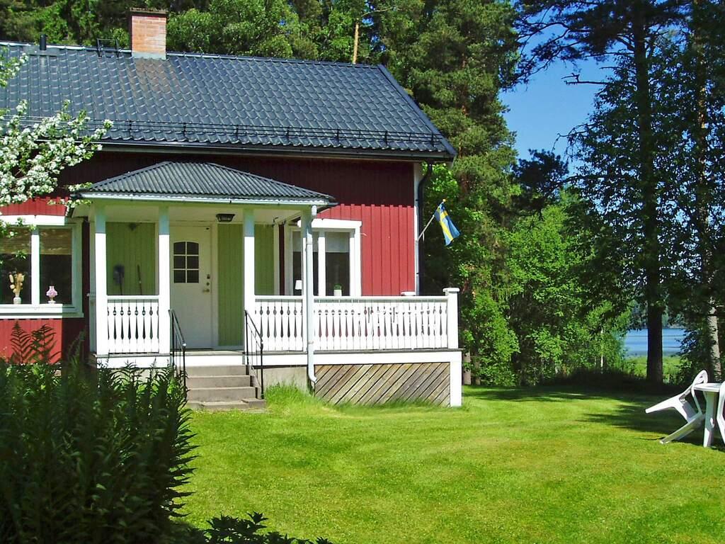Detailbild von Ferienhaus No. 43636 in Arvika
