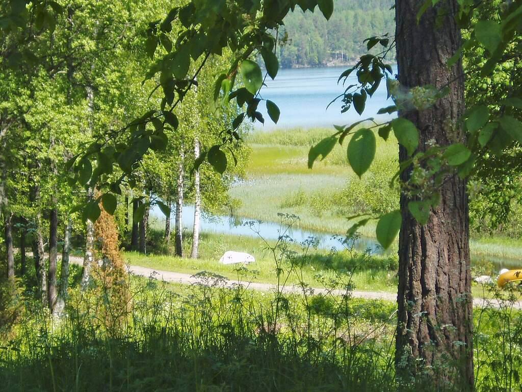 Umgebung von Ferienhaus No. 43636 in Arvika