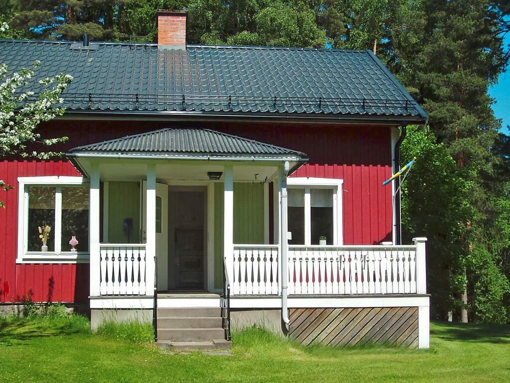 Zusatzbild Nr. 01 von Ferienhaus No. 43636 in Arvika