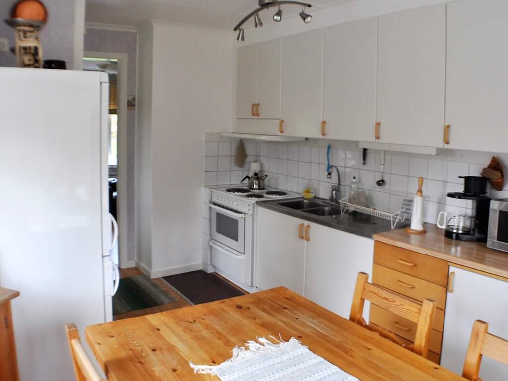 Zusatzbild Nr. 02 von Ferienhaus No. 43636 in Arvika