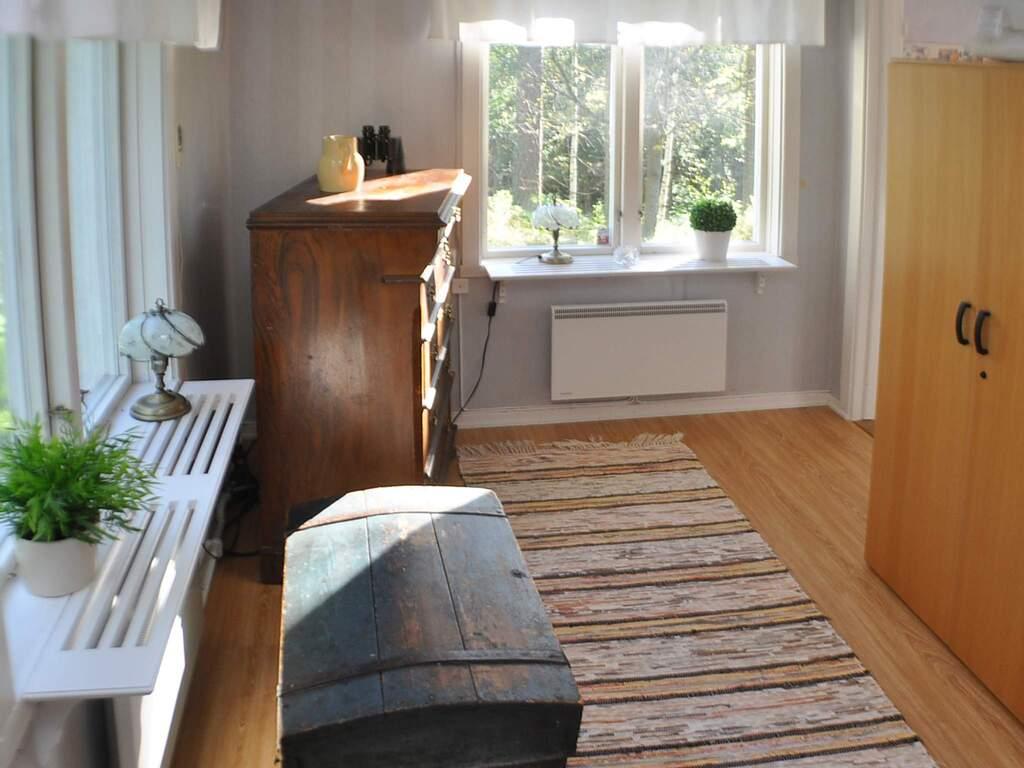 Zusatzbild Nr. 03 von Ferienhaus No. 43636 in Arvika