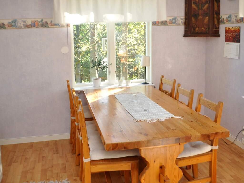 Zusatzbild Nr. 05 von Ferienhaus No. 43636 in Arvika
