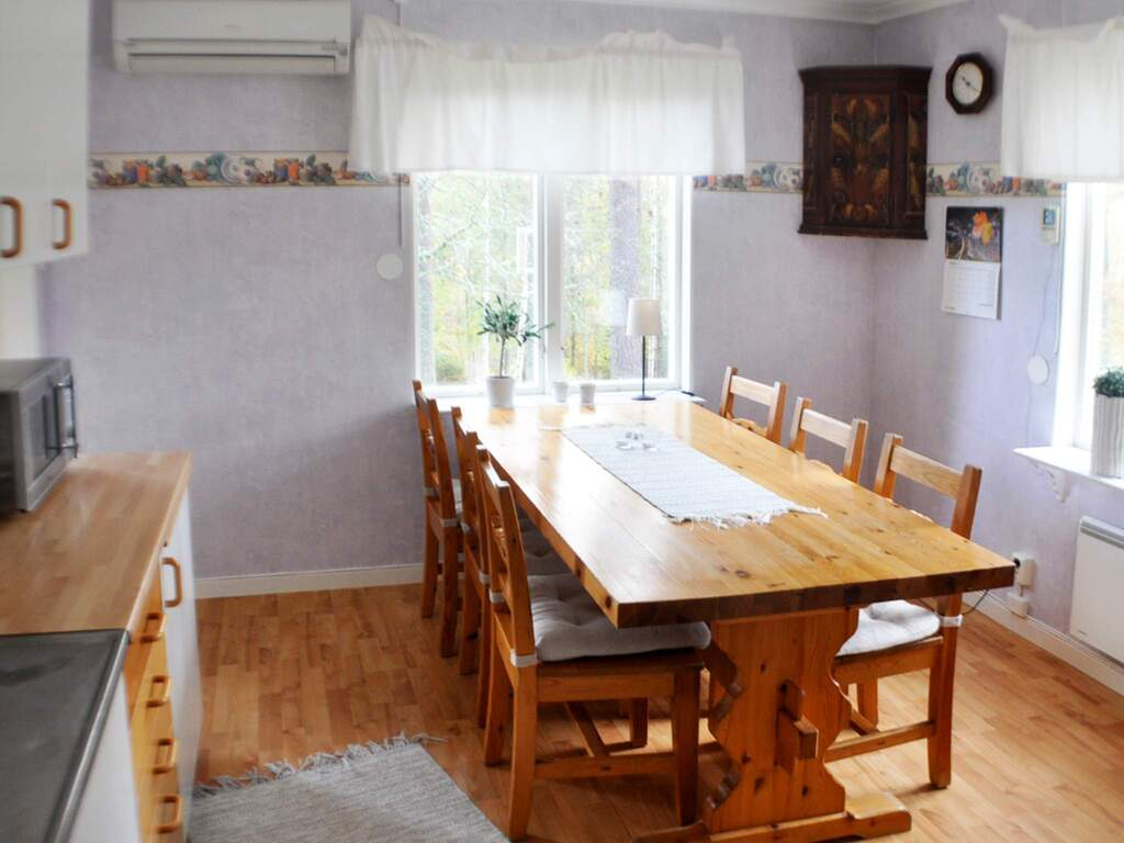 Zusatzbild Nr. 06 von Ferienhaus No. 43636 in Arvika
