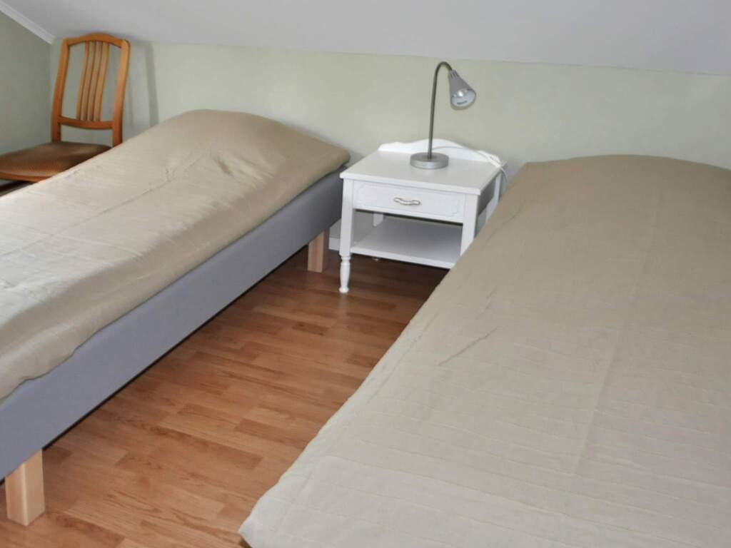 Zusatzbild Nr. 09 von Ferienhaus No. 43636 in Arvika