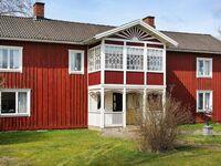 Ferienhaus in Rörvik, Haus Nr. 50231 in Rörvik - kleines Detailbild