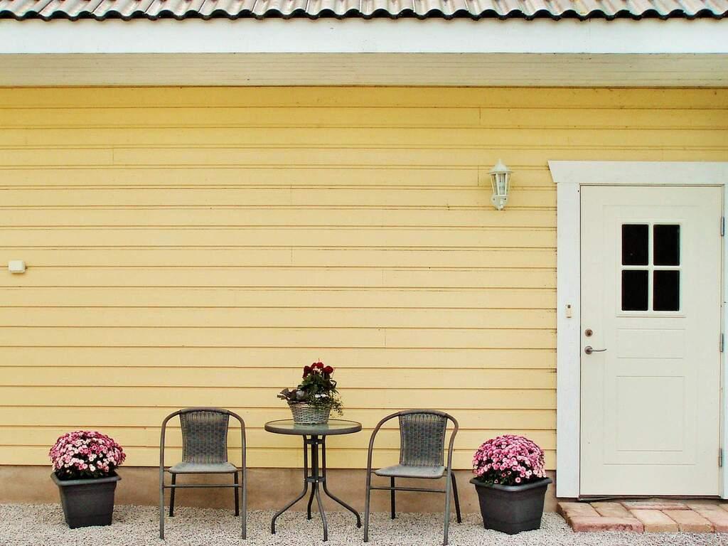 Detailbild von Ferienhaus No. 50257 in Ronneby