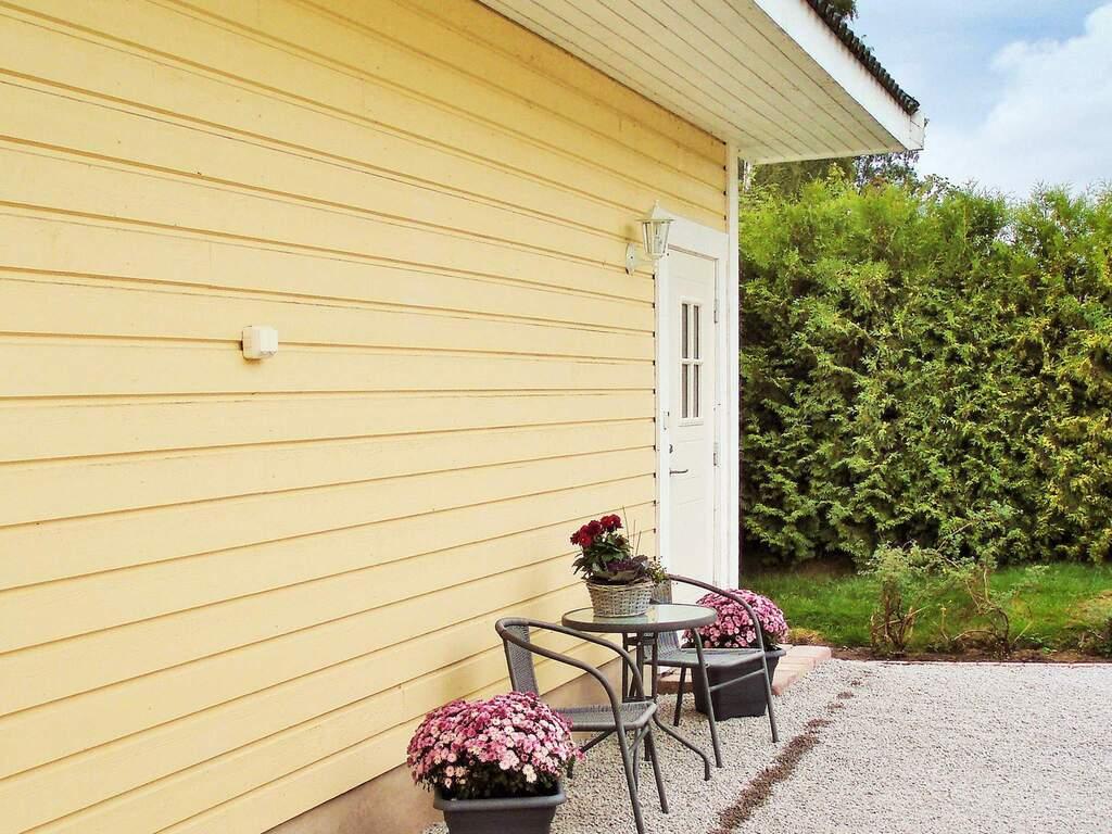 Zusatzbild Nr. 01 von Ferienhaus No. 50257 in Ronneby