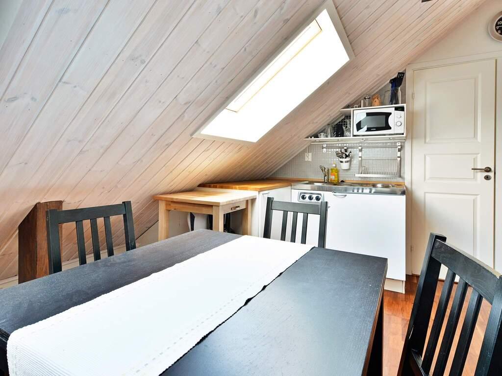 Zusatzbild Nr. 06 von Ferienhaus No. 50257 in Ronneby