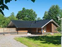 Ferienhaus No. 50545 in Heberg in Heberg - kleines Detailbild