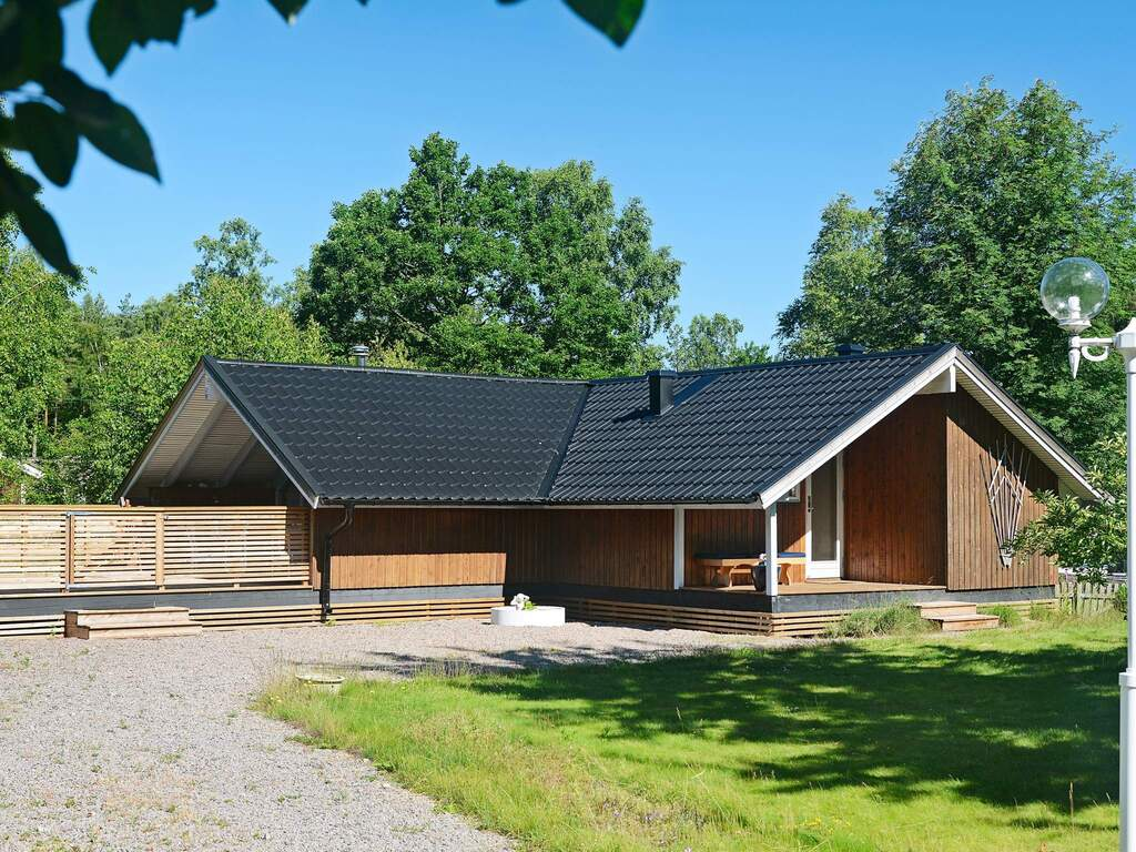 Detailbild von Ferienhaus No. 50545 in Heberg