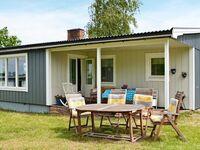 Ferienhaus in Köpingsvik, Haus Nr. 50546 in Köpingsvik - kleines Detailbild