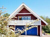 Ferienhaus in Falkenberg, Haus Nr. 50575 in Falkenberg - kleines Detailbild