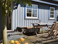 Ferienhaus in Tvååker, Haus Nr. 52461 in Tvååker - kleines Detailbild