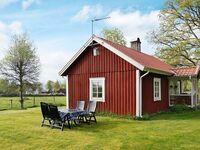Ferienhaus in Lagan, Haus Nr. 53190 in Lagan - kleines Detailbild