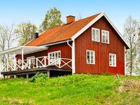 Ferienhaus No. 53496 in V�se in V�se - kleines Detailbild
