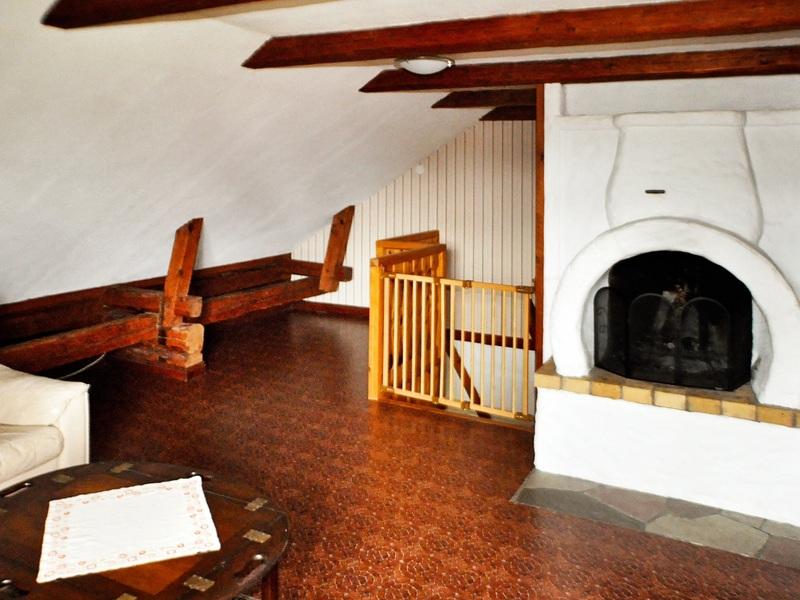 Zusatzbild Nr. 08 von Ferienhaus No. 53496 in Väse