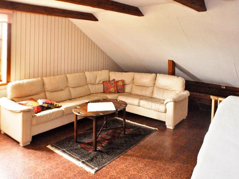 Zusatzbild Nr. 10 von Ferienhaus No. 53496 in Väse