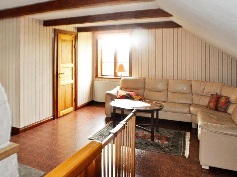 Zusatzbild Nr. 11 von Ferienhaus No. 53496 in Väse