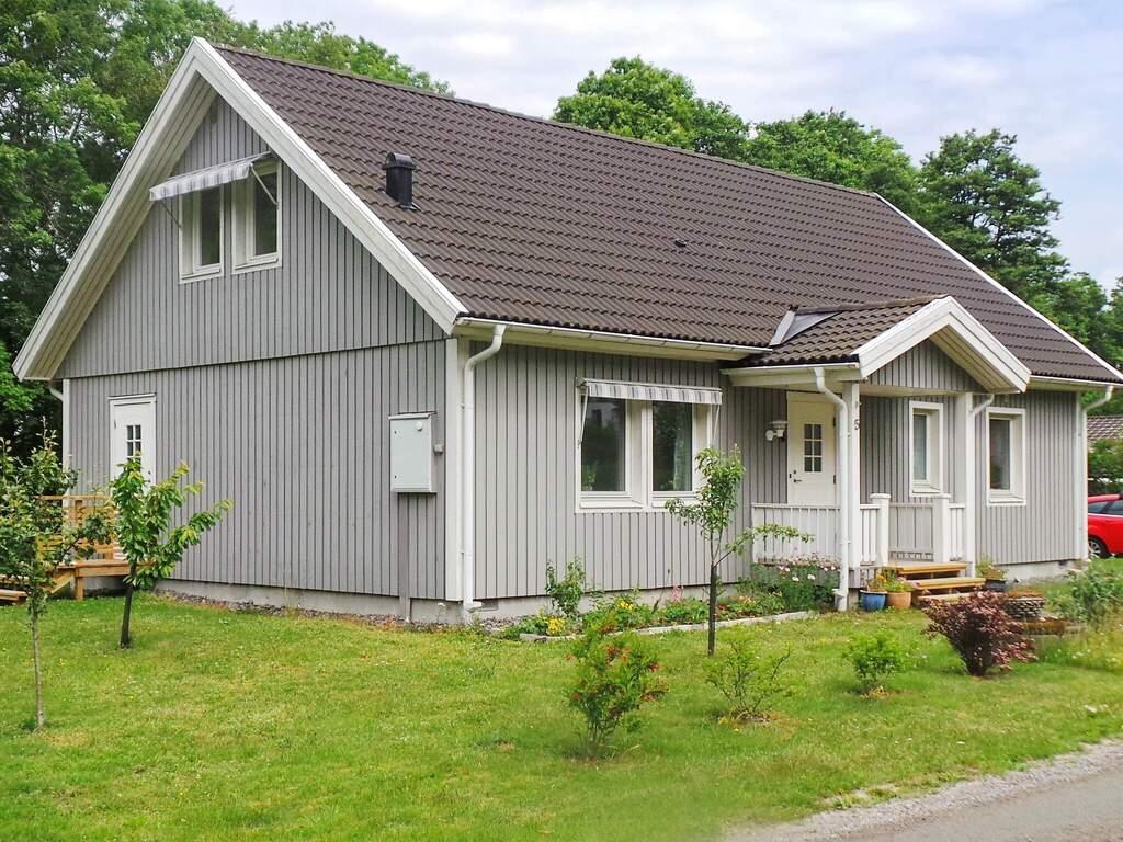 Zusatzbild Nr. 01 von Ferienhaus No. 54014 in Str�valla
