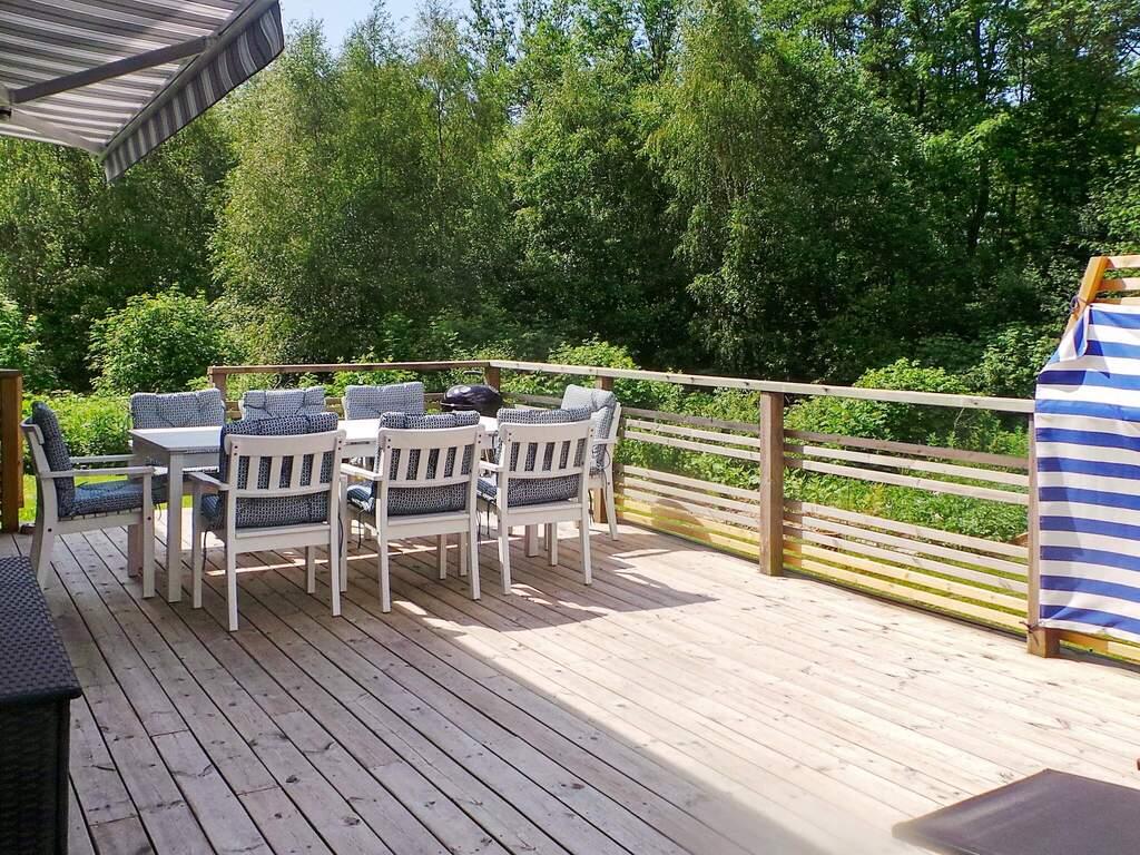 Zusatzbild Nr. 02 von Ferienhaus No. 54014 in Str�valla
