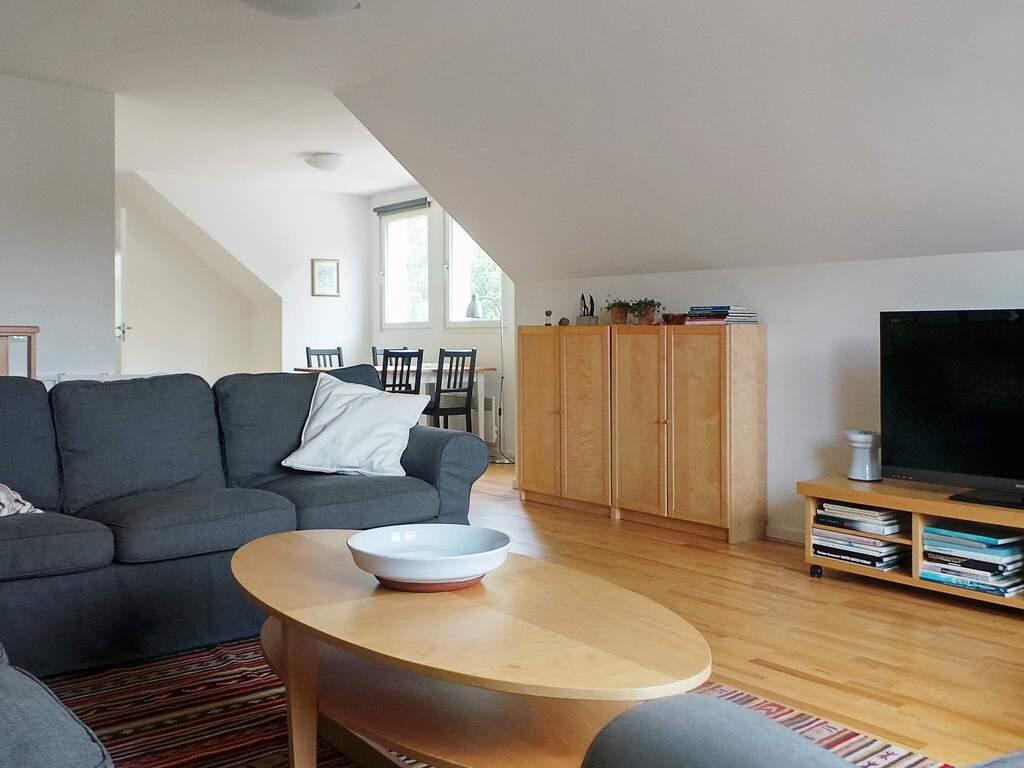 Zusatzbild Nr. 11 von Ferienhaus No. 54014 in Str�valla