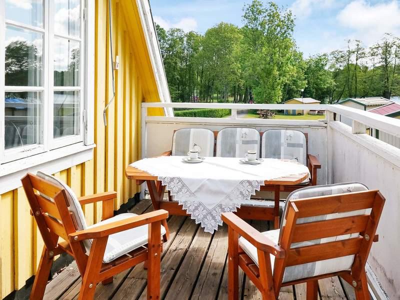 Zusatzbild Nr. 03 von Ferienhaus No. 54015 in Vessigebro
