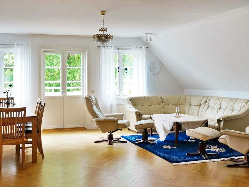 Zusatzbild Nr. 06 von Ferienhaus No. 54015 in Vessigebro