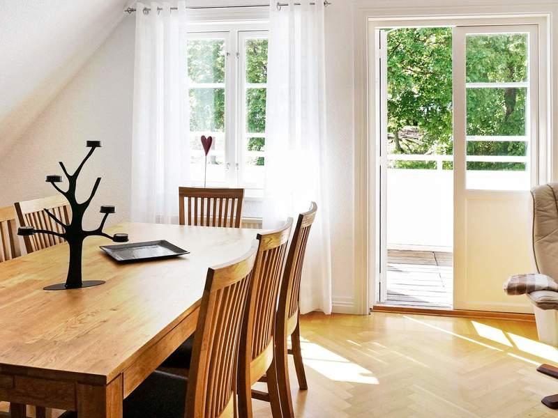 Zusatzbild Nr. 07 von Ferienhaus No. 54015 in Vessigebro