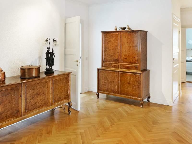 Zusatzbild Nr. 08 von Ferienhaus No. 54015 in Vessigebro