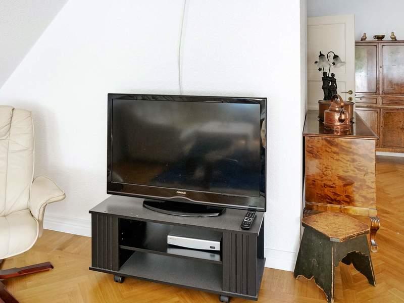 Zusatzbild Nr. 09 von Ferienhaus No. 54015 in Vessigebro