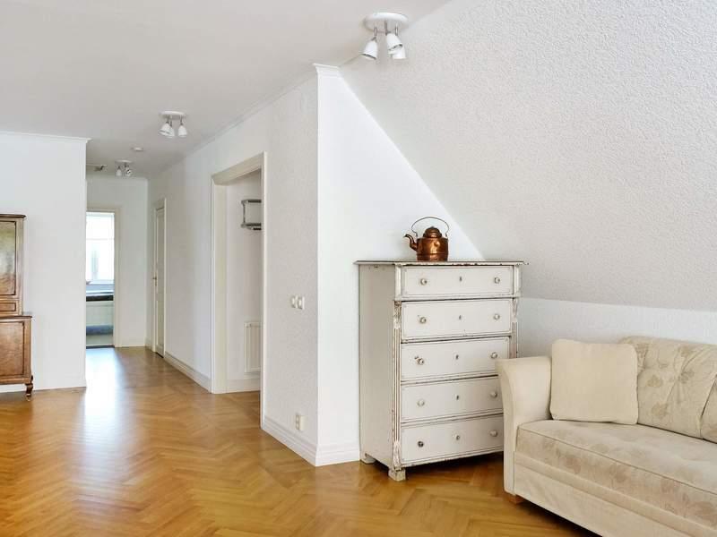 Zusatzbild Nr. 10 von Ferienhaus No. 54015 in Vessigebro