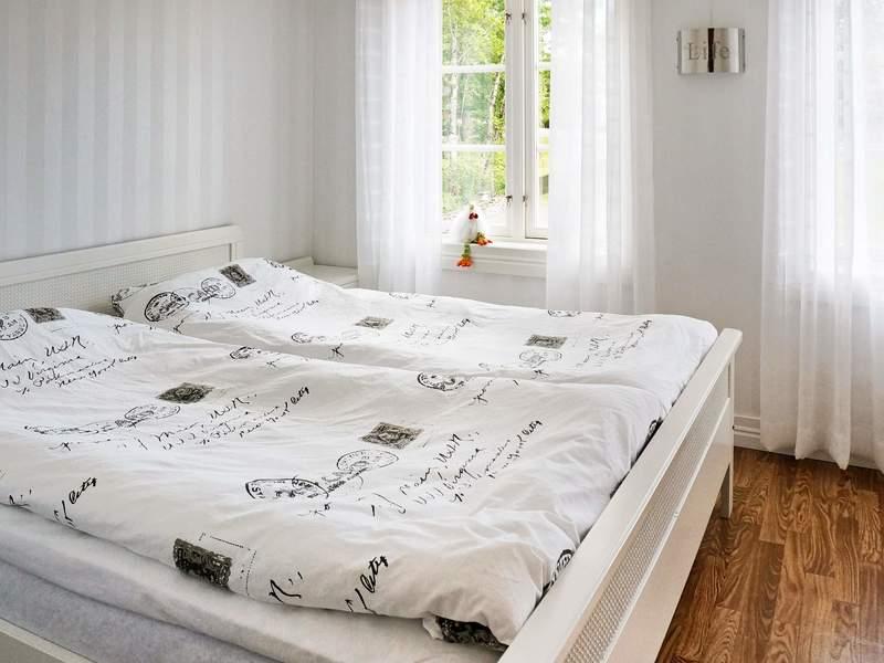 Zusatzbild Nr. 12 von Ferienhaus No. 54015 in Vessigebro