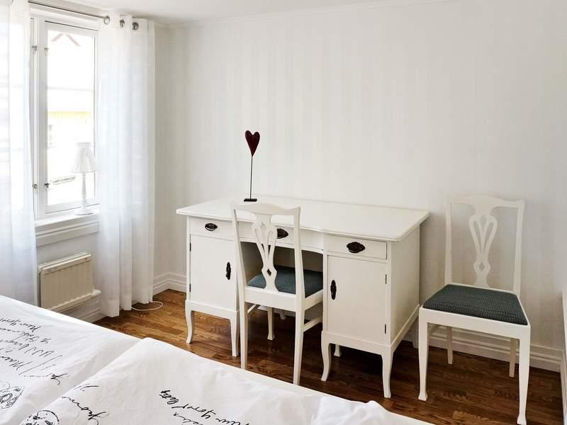 Zusatzbild Nr. 13 von Ferienhaus No. 54015 in Vessigebro