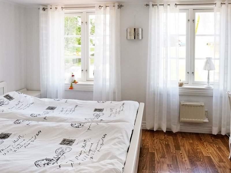 Zusatzbild Nr. 14 von Ferienhaus No. 54015 in Vessigebro
